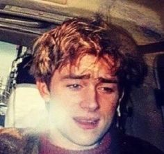 When I realise that my fridge is empty and it's sunday Damon Albarn, Blur Band, All Bran, Mr Men, Jamie Hewlett, Blur Photo, Blurred Lines, Def Not, Aesthetic People