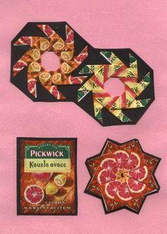 lots of tea bag folding examples http://britton.disted.camosun.bc.ca/teabag2/card01.jpg