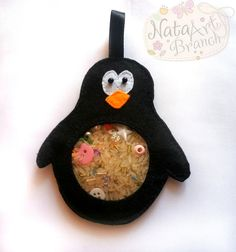 I spy toy Busy toy toddler sensory toys от NataArtBranchShop