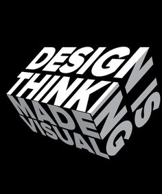 "is thinking made visual ""Design is thinking made visual"" is a famous quote by Saul Bass, a graphic designer and a filmmaker.""Design is thinking made visual"" is a famous quote by Saul Bass, a graphic designer and a filmmaker. Typo Design, Graphic Design Posters, Graphic Design Typography, Graphic Design Illustration, Graphic Design Inspiration, Design Design, Vase Design, Design Fails, Quote Design"