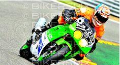 http://bitubo-raceservice.blogspot.nl/