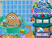 Disfruta una vez más con todas las aventuras de nuestra querida mascota virtual Pou , un juego ara...