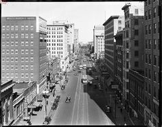 Broadway Avenue | Flickr - Photo Sharing!