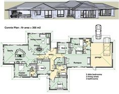 Many 4 bedroom house plans include amenities like mud rooms studies and walk in pantriesto see more four bedroom house plans try our advanced floor plan search.