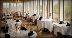 14 Restaurants In Columbia And Sc Ideas Columbia Sc Restaurants Columbia Sc