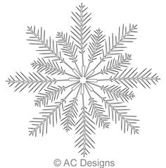 See what digital quilting designs are currently on sale.This page also displays our promotions involving exclusive free digitized quilting designs. Hand Quilting Patterns, Quilting Templates, Longarm Quilting, Free Motion Quilting, Quilting Tutorials, Quilting Designs, Embroidery Patterns, Herringbone Quilt, Snowflake Template