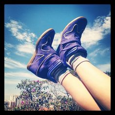 #sneakers www.petitejolie.com.br