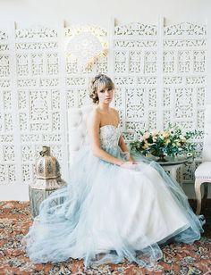 Paris Bridal Inspiration... Where better for a Parisian wedding than at the Ashland Springs Hotel in Ashland, OR? C'est très romantique! #NeumanHotelGroup
