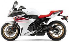 yamaha fz6 2010 #bikes #motorbikes #motorcycles #motos #motocicletas