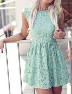 I have this dress, the design is a little different though