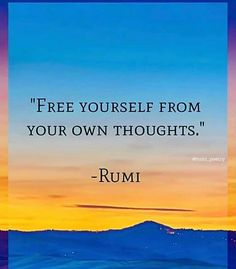 Rumi Quotes Life, Rumi Love Quotes, Spiritual Quotes, Quotes To Live By, Positive Quotes, Motivational Quotes, Inspirational Quotes, Trust Quotes, Zen Attitude