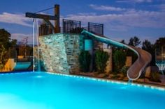 Salt Lake City Pool Contractor and Construction – Salt Lake City Pool Construction
