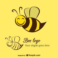 imagenes vintage abejas infantiles - Buscar con Google