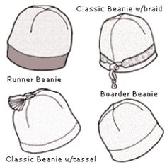 I created this pattern to sew fleece hats for the homeless. Takes about ten  minutes (at the very most) to sew a hat   2679e844d9a