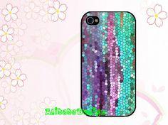 IPhone5 CaseIPhone4 caseiPhone4S caseiPhone case by AlibabaDesign, $6.80