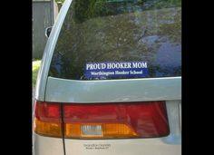 31 Hilarious Bumper Stickers - Odometer.com