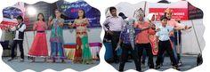 Joker Events - Chutti Vikatan   தேடி வந்த ஜோக்கர் மாமா!   சுட்டி விகடன் - 2016-01-15