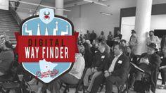 The Digitally Made in Minnesota Event Recap
