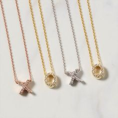 You know you love me. Click link in bio to shop @roberto_coin. #NeimanMarcus Make Your Own Jewelry, I Love Jewelry, Fine Jewelry, Jewelry Design, Jewelry Making, Crystal Necklace, Pendant Necklace, Sister Bracelet, Girls Necklaces