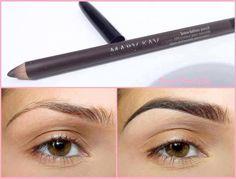 Mary Kay brow pencil. ¡¡Maravilloso para definir tus cejas!!