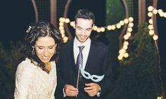 ¿Qué opinan las 'wedding planners' españolas sobre la boda perfecta?