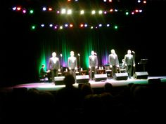 The Five Irish Tenors at the Majestic Theatre in Gettysburg The Five, Gettysburg, Theatre, Irish, Concert, Irish Language, Theatres, Concerts, Ireland