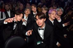BTS has sold out their tickets to the 'Love Yourself' concert in New Jersey.After selling out all the seats to the Wembley Stadium, BTS has achiev… Seokjin, Namjoon, Taehyung, Suga Rap, Bts Bangtan Boy, Jimin Jungkook, Dolly Parton, Jung Hoseok, Jikook