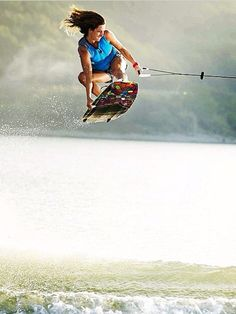 http://wakeboard-greece.weebly.com/