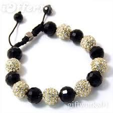 Star Candy Designs Lifestyle BLOG: DIY Shamballa Bracelet