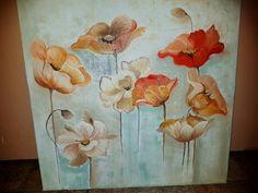 Festményem...