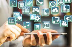 Mit dem Smartphone Geld verdienen: Einfach und unkompliziert zwischendurch. Wir zeigen Ihnen, wie das geht und stellen Ihnen die 10 besten Apps vor.