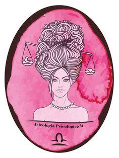 Bilancia Libra Libra, Zodiac Signs, Birth, Cards, November, Virgo, Libra Sign, Star Constellations, Being A Mom