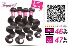 http://www.aliexpress.com/store/product/4pcs-or-3pcs-lot-virgin-Brazilian-hair-body-wave-weft-queen-hair-products-unprocessed-Brazilian-hair/511091_1315955396.html