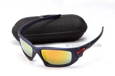 e40f104ebf Discount Oakley Pit Boss Sunglass Black Frame Yellow Lens On Sale   Cheap  Oakleys Sunglasses