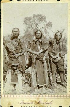 90 Best Comanche Indians images in 2013   Comanche indians