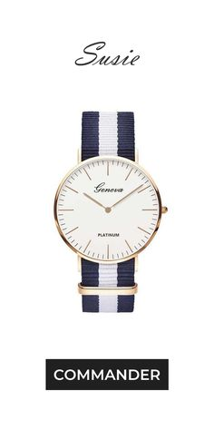 Coups, Daniel Wellington, Watches, Accessories, Wristwatches, Jewerly, Clocks, Jewelry Accessories