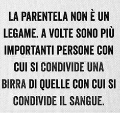 Motivational Quotes, Inspirational Quotes, Rap, Italian Quotes, Phobias, Powerful Words, Self Improvement, Believe In You, Prompts