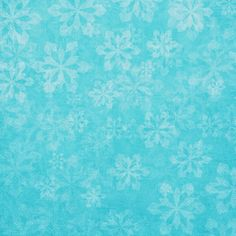 Paper Background, Background Patterns, Christmas Wrapping, Christmas Ornaments, Turquoise Background, Maria Jose, Borders And Frames, Paper Frames, Winter Wonder