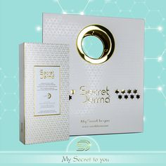 Use the effective patches for intense results against wrinkles on your face areas Patches, Skin Care, Skin Treatments, Asian Skincare, Skincare
