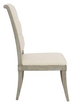 Side Chair | Bernhardt