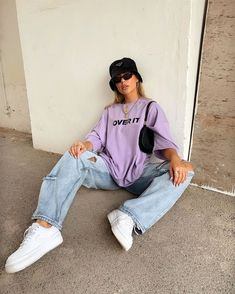streetwear inspiration new- Willst du mehr Episodeng rtel New Cute Outfits und Cool Fashion L new- Willst du mehr Episodeng rtel New Cute Outfits und Cool Fashion L Tameka tamekasdr Vintage nbsp hellip Skater Girl Outfits, Teen Fashion Outfits, Mode Outfits, Fasion, Urban Style Outfits, Teenage Girls Fashion, Cowgirl Style Outfits, Teenage Clothing, Insta Outfits