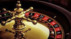 Beste online casino bonus mit einzahlung