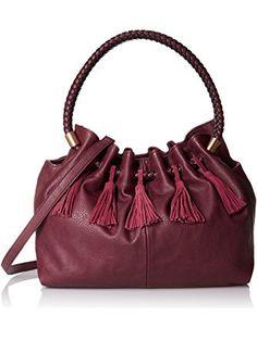 online shopping for STEVEN Steve Madden Verona Shoulder Bag from top store.  See new offer for STEVEN Steve Madden Verona Shoulder Bag 385a75a5f81d5
