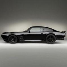 70 Pontiac Firebird!    https://sphotos-b.xx.fbcdn.net/hphotos-prn1/66612_10151310257293471_275671499_n.jpg