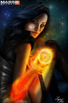 Join. All mass effect miranda lawson pregnant remarkable