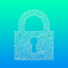 The Ultra-Simple App That Lets Anyone Encrypt Anything      By Andy Greenberg       07.03.14    >>original illustration-Getty