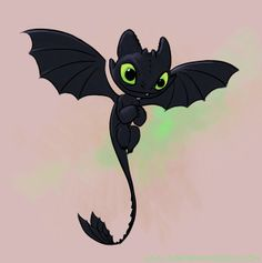 baby dragon | Image - Baby awww.jpg - How to Train Your Dragon Wiki
