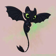 baby dragon   Image - Baby awww.jpg - How to Train Your Dragon Wiki
