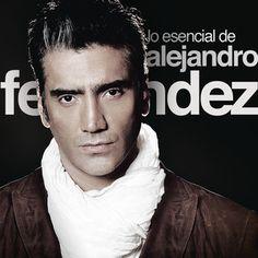 Mátalas,  Alejandro Fernández...