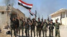 من موقع عراقي : الجيش السوري يسيطر على «نقاط استراتيجية» في تدمر - http://iraqi-website.com/%d8%a7%d8%ae%d8%a8%d8%a7%d8%b1-%d8%b9%d8%b1%d8%a8%d9%8a%d8%a9-%d9%88%d8%a7%d8%ae%d8%a8%d8%a7%d8%b1-%d8%b9%d8%a7%d9%84%d9%85%d9%8a%d8%a9/%d9%85%d9%86-%d9%85%d9%88%d9%82%d8%b9-%d8%b9%d8%b1%d8%a7%d9%82%d9%8a-%d8%a7%d9%84%d8%ac%d9%8a%d8%b4-%d8%a7%d9%84%d8%b3%d9%88%d8%b1%d9%8a-%d9%8a%d8%b3%d9%8a%d8%b7%d8%b1-%d8%b9%d9%84%d9%89-3.html